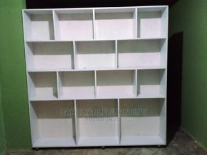 Office, Shop Shelves Partitions | Store Equipment for sale in Central Region, Kampala