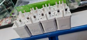 Huawei Super Charger   Accessories for Mobile Phones & Tablets for sale in Central Region, Kampala