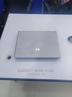 Laptop HP Compaq 6730b 4GB Intel Celeron HDD 250GB   Laptops & Computers for sale in Central Region, Kampala