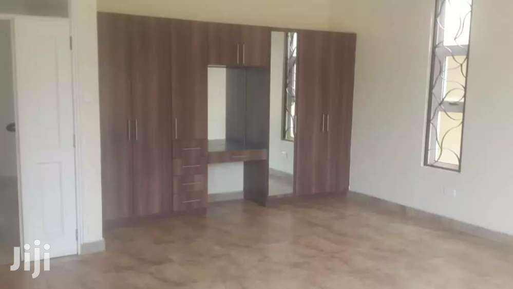 4bedrooms Townhouses For Rent In Mbuya   Houses & Apartments For Rent for sale in Kampala, Central Region, Uganda