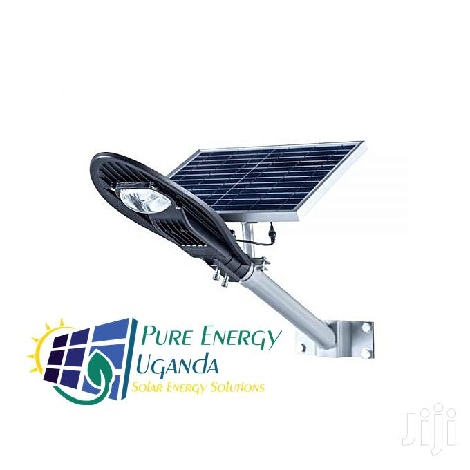 Solar System | Solar Energy for sale in Jinja, Eastern Region, Uganda