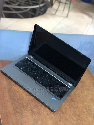 Laptop HP 4GB Intel Core I7 HDD 500GB   Laptops & Computers for sale in Central Region, Kampala