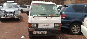Toyota Hijet 1999   Trucks & Trailers for sale in Central Region, Kampala