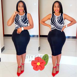 Ladies Nice Dress | Clothing for sale in Central Region, Kampala