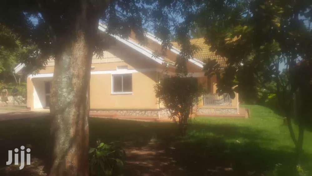 5bedrooms House For Rent In Naguru At $3000 | Houses & Apartments For Rent for sale in Kisoro, Western Region, Uganda