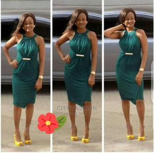 Ladies Beautiful Dress   Clothing for sale in Central Region, Kampala