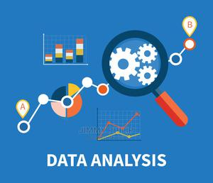 Data Analysis Training | Computer & IT Services for sale in Central Region, Kampala