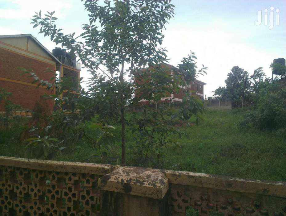Quick Sale Residential Plot 50x100ft In Kyaliwajjara  | Land & Plots For Sale for sale in Kampala, Central Region, Uganda