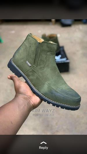 Men Classic Boots | Shoes for sale in Central Region, Kampala