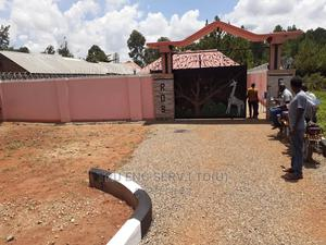 Residential House for Sale | Houses & Apartments For Sale for sale in Eastern Region, Busia