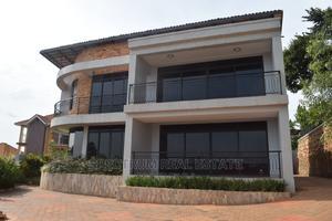 Lakeview House For Sale In Kigo, Entebbe Road | Houses & Apartments For Sale for sale in Central Region, Kampala