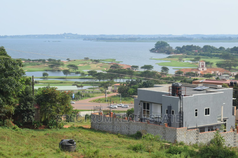 Lakeview House For Sale In Kigo, Entebbe Road | Houses & Apartments For Sale for sale in Kampala, Central Region, Uganda