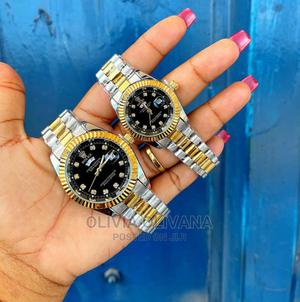 Couple Original Watches | Watches for sale in Central Region, Kampala