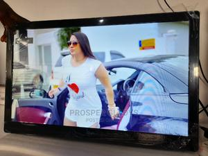 Lg 26 Inches Led Digital Flat Screen TV | TV & DVD Equipment for sale in Central Region, Kampala