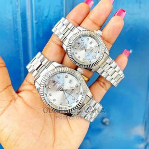 Couple Watches | Watches for sale in Central Region, Kampala