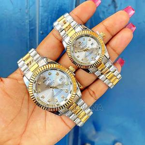 Watches Available Watch   Watches for sale in Central Region, Kampala