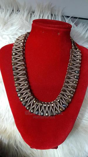 Necklace Available   Jewelry for sale in Central Region, Kampala