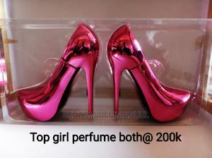 Fragrance Women's Spray 50 Ml | Fragrance for sale in Central Region, Kampala