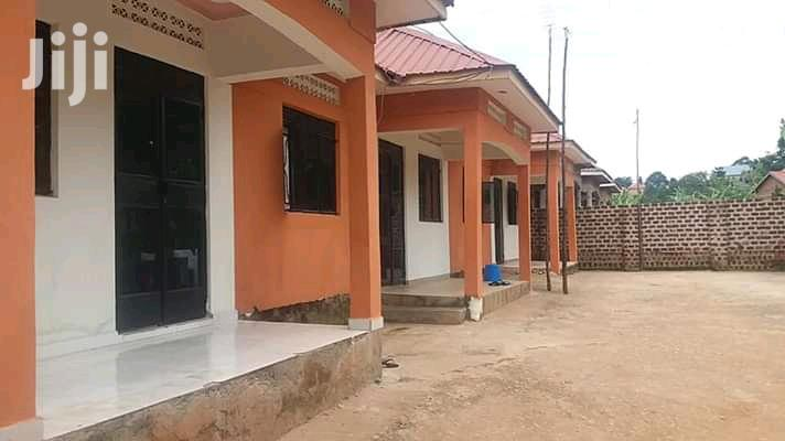 Seeta Rentals For Sale With Title