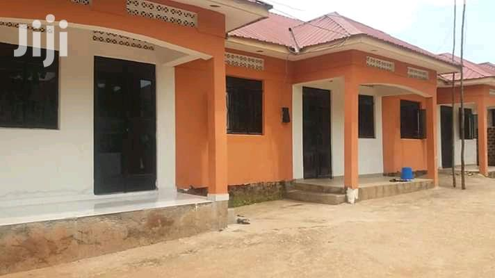 Seeta Rentals For Sale With Title | Houses & Apartments For Sale for sale in Kampala, Central Region, Uganda
