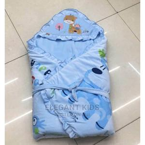 Baby Nest /Receiver   Baby & Child Care for sale in Central Region, Kampala