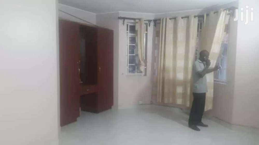 A 3 Bedrooms Townhouses For Rent In Naguru | Houses & Apartments For Rent for sale in Kampala, Central Region, Uganda