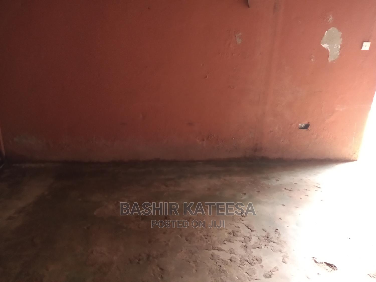 Rising Damp(Water In Walls) | Building & Trades Services for sale in Kampala, Central Region, Uganda