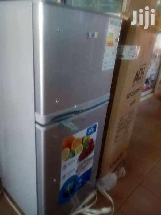 Brand New ADH Refrigerator 139L