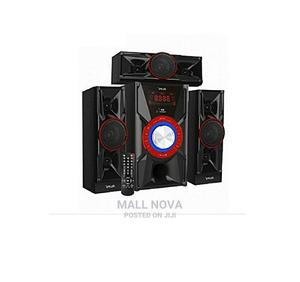 Alipu Woofer SP 2363 | Audio & Music Equipment for sale in Central Region, Kampala