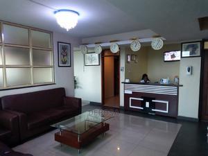 Peak Fortune Hotel Kampala Arua Park | Short Let for sale in Central Region, Kampala