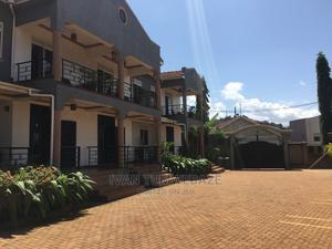 Furnished House in Buziga (3bedrooms) Duplex for Rent | Short Let for sale in Central Region, Kampala