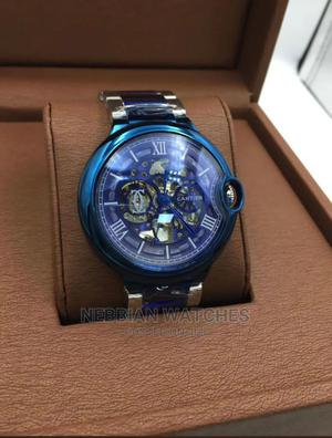 Automatic Cartier Watches | Watches for sale in Central Region, Kampala