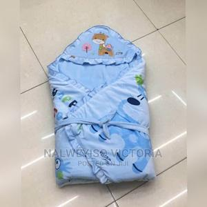 Baby Nest/Receiver   Children's Clothing for sale in Central Region, Kampala
