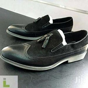 Lacoste Loafers   Shoes for sale in Central Region, Kampala