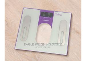 Bathroom Scales With Excellent Water Proof in Kampala | Home Appliances for sale in Central Region, Kampala