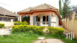 Three Bedrooms Standalone House for Rent Along Ntinda-Kyambogo Rd | Houses & Apartments For Rent for sale in Central Region, Kampala