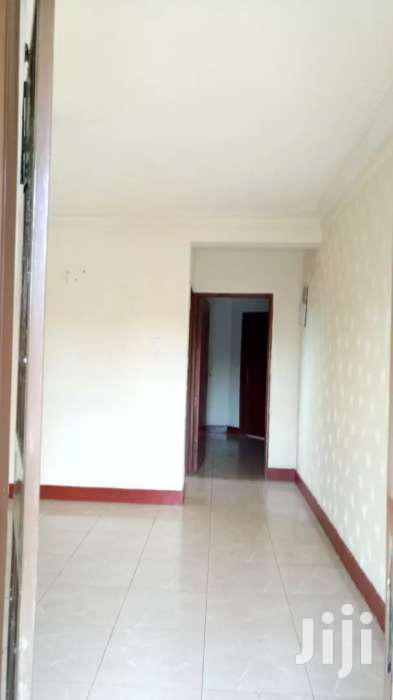 Three Bedrooms Standalone House for Rent Along Ntinda-Kyambogo Rd | Houses & Apartments For Rent for sale in Kampala, Central Region, Uganda
