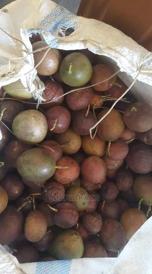 Passion Fruits | Meals & Drinks for sale in Central Region, Kampala