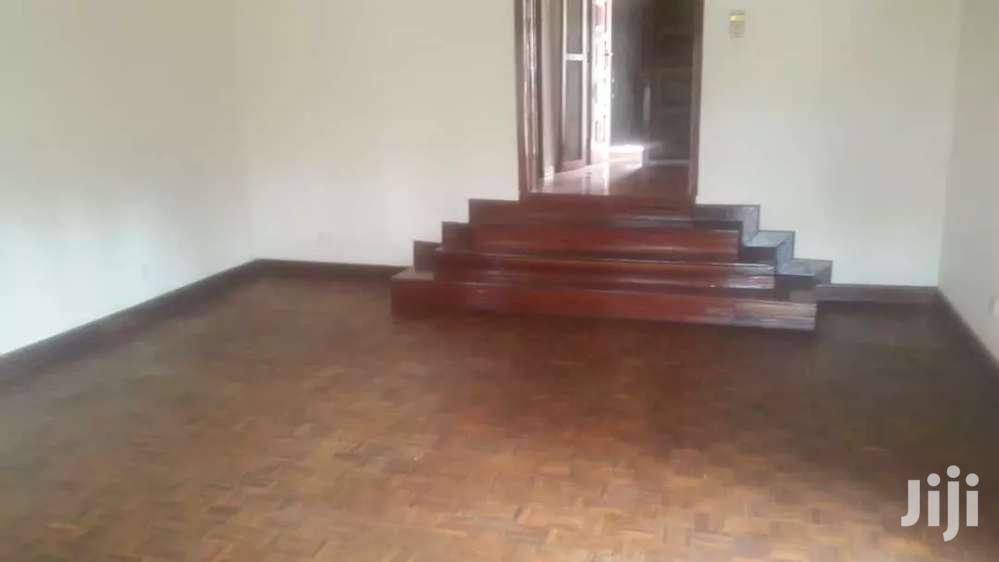 4bedrooms House For Rent In Naguru   Houses & Apartments For Rent for sale in Kisoro, Western Region, Uganda