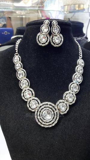 Party Necklaces Available   Jewelry for sale in Central Region, Kampala