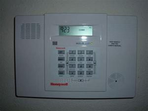 Intruder Alarm and Montion Sensors | Building & Trades Services for sale in Central Region, Kampala