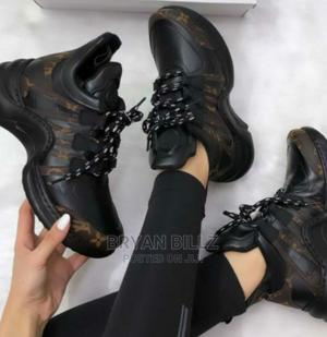 Louis Vuitton Sneakers | Shoes for sale in Central Region, Kampala