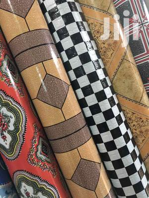 Plastic Carpet | Home Accessories for sale in Central Region, Kampala