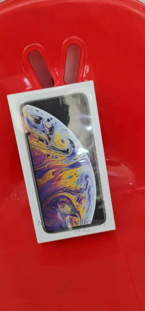 New Apple iPhone XS Max 256 GB | Mobile Phones for sale in Central Region, Kampala