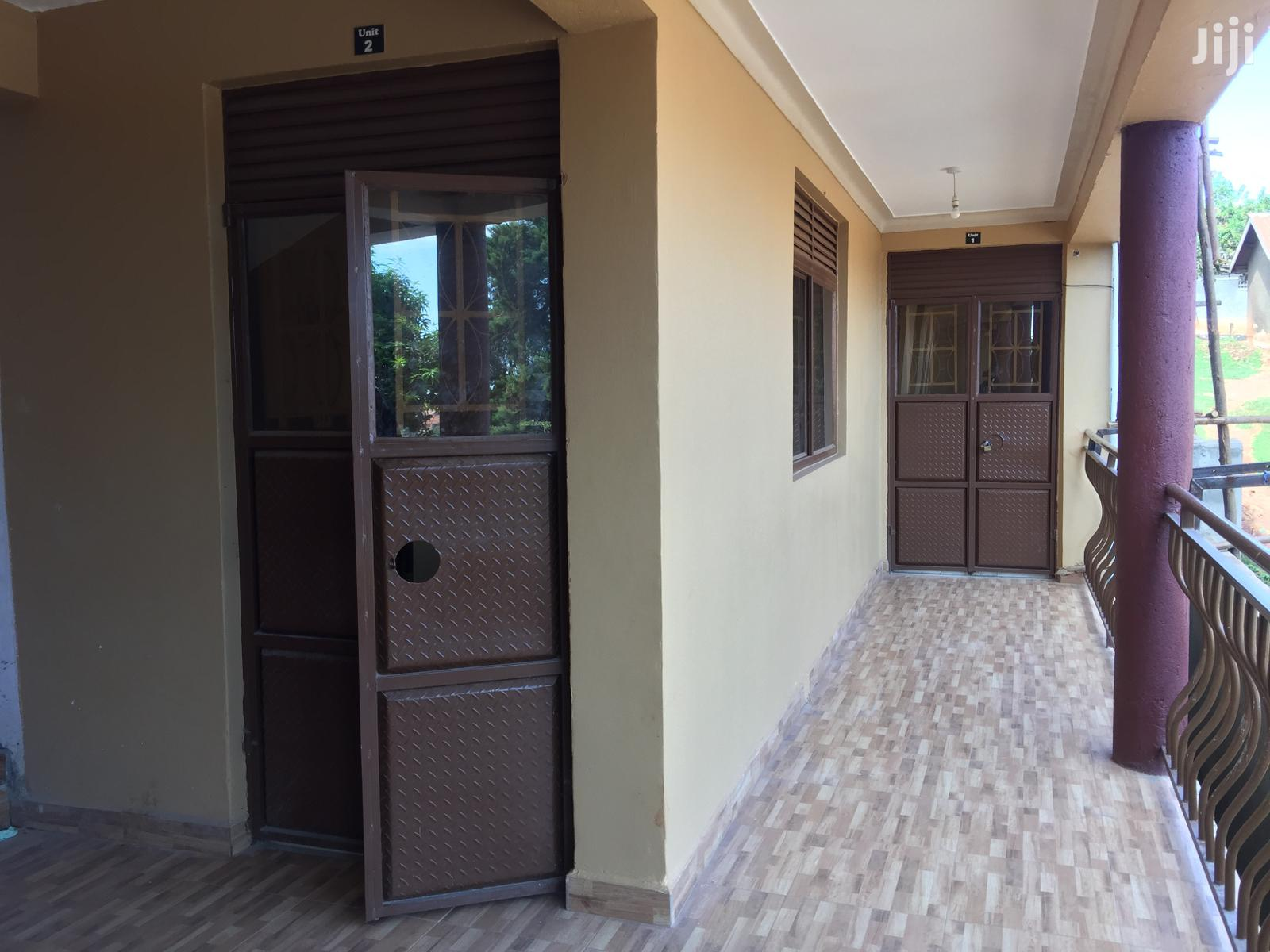 Apartment Double Room | Houses & Apartments For Rent for sale in Kampala, Central Region, Uganda