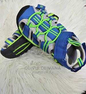 Children Shoes Shoes | Children's Shoes for sale in Central Region, Kampala