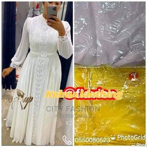 Beautiful Long Dress   Clothing for sale in Central Region, Kampala