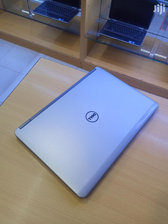 Archive: Dell Latitude E7450 14 Inches 500 Gb Hdd Core I5 8 Gb Ram