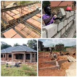 Construction | Building & Trades Services for sale in Central Region, Kampala