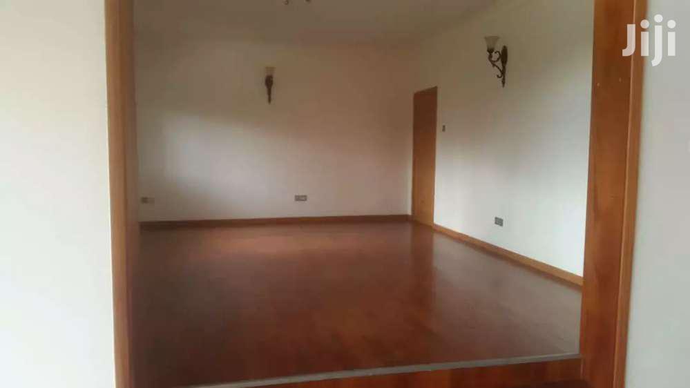 4bedrooms House For Rent In Naguru  | Houses & Apartments For Rent for sale in Kisoro, Western Region, Uganda